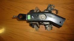 Опора (подушка) двигателя / коробки левая