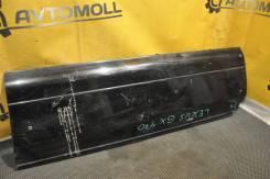 Накладка на дверь передняя правая Lexus GX470