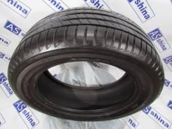 Bridgestone Turanza T005, 225 / 55 / R18