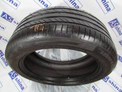 Continental ContiSportContact 5, 225 / 50 / R18