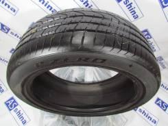 Pirelli P Zero, 245 / 45 / R19