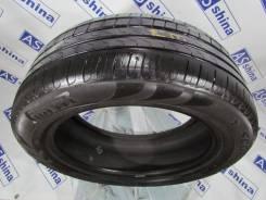 Pirelli Scorpion Verde, 235 / 55 / R19