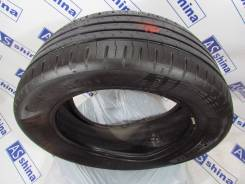 Continental ContiEcoContact 5, 225 / 55 / R17