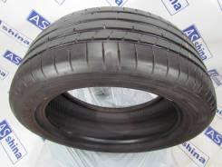 Dunlop Sport Maxx RT2, 225 / 50 / R17