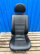 Сиденье Mitsubishi Lancer 9 1.6 4G18, переднее правое