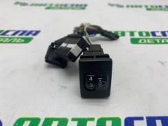 Блок управления регулирoвки корректoрoм фар Toyota Corolla E180 2015 [8415202080] Седан Бензин