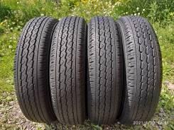 Bridgestone V600, 155/80R14