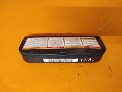 Подушка безопасности передней левой двери Honda Ridgeline (06-14 гг)