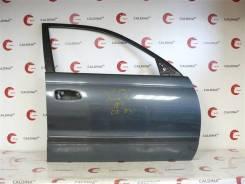 Дверь Toyota Corona 02.1992 - 02.1994 [6700120880] ST191, передняя правая