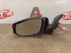 Зеркало левое Toyota Rav-4 (Xa40) 2012-2019 [8794042G10]