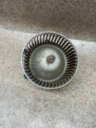 Мотор печки Toyota Crown [8710330280] UZS131 [263251]