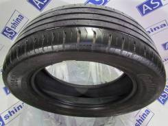 Continental ContiEcoContact 5, 205 / 55 / R16