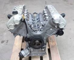 Контрактный Двигатель Porsche, проверенный на ЕвроСтенде в Воронеже.