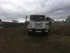 Коммаш КО-520, 2019