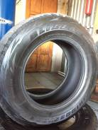 Bridgestone, 285/65 R18