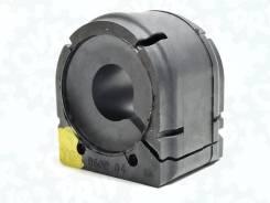 Втулка стабилизатора Demio DJ (дизель) Mazda B60P-34-156