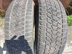 Bridgestone Blizzak DM-V2, 235/55R20