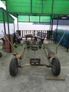 Продам телегу для лодки