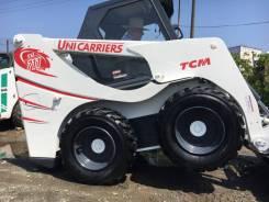TCM SSL711, 2018