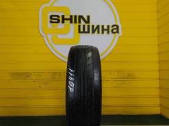 Dunlop SP Sport LM702, 205/65 R15