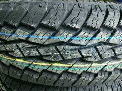 Toyo Open Country A/T+, 215/70R16