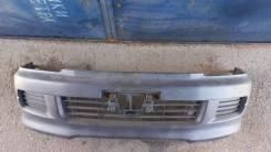 Бампер Toyota Lite Ace Noah, Town Ace Noah, передний kr-42