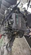 ДВС с КПП, Toyota 1G-FE - AT A42DE-A04A FR GX110 Beams