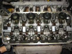Двигатель в сборе, установка, гарантия