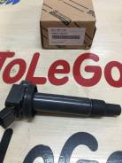 Катушка зажигания Toyota 90919/02244