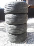 Rydanz, 255/55R18