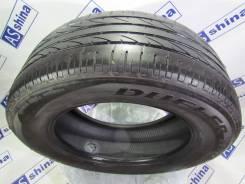 Bridgestone Dueler H/P Sport, 255 / 60 / R18
