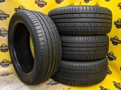 Bridgestone Potenza S001, 225/50R18