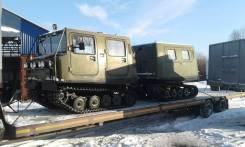 Hagglunds BV-206, 2014