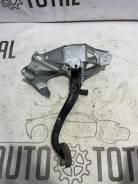 Педаль тормоза Opel Astra H