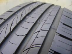 Roadstone N'blue ECO, 215/60 R16