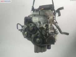 Двигатель Opel Agila B 2008, 1.2 л, бензин (K12B)
