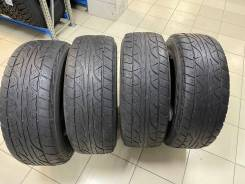 Dunlop Grandtrek AT3, 275/65 R17 115H