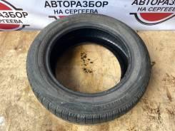 Pirelli, 205/60/R16