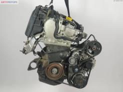 Двигатель Renault Laguna II 2002, 1.8 л, бензин (F4P772)