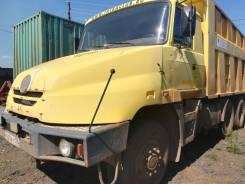Tatra T163, 2007