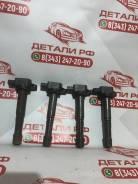 Катушка зажигания Honda K20A 30520-PNC-004