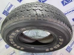 Dunlop Grandtrek, 265 / 70 / R16