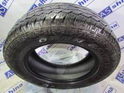 Toyo Open Country A/T+, 215 / 65 / R16