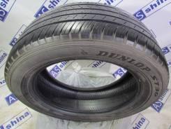 Dunlop Grandtrek ST30, 235 / 55 / R18