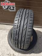 Bridgestone Potenza S001, 225/45 R18 91Y XL