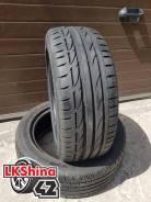Bridgestone Potenza S001, 225/55 R17 101Y XL