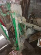 Рамка радиатора москвич 2140 sl