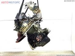 Двигатель Suzuki Wagon R+ 2003, 1.3 л, бензин (G13BB)