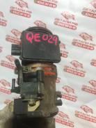 Датчик расхода расходомер воздуха Mazda Premacy Capella FP39 E5T52071A