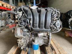 Двигатель G4KD 152-164 л. с. Hyundai Sonata NF / Kia Magentis из Кореи